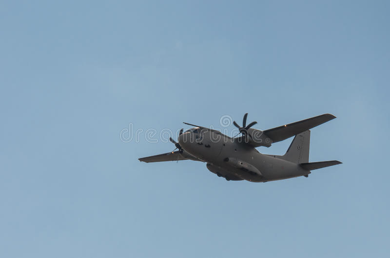 Download Air Show 2013, Radom 30 August 2013 Editorial Stock Photo - Image: 33496743