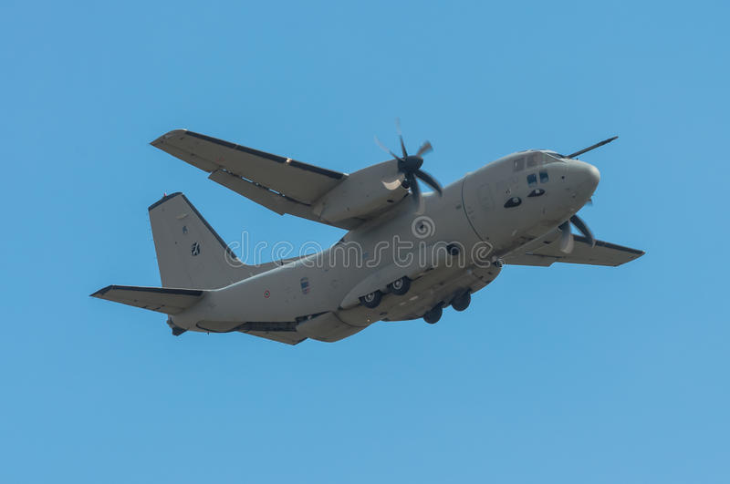 Download Air Show 2013, Radom 30 August 2013 Editorial Stock Photo - Image: 33496763