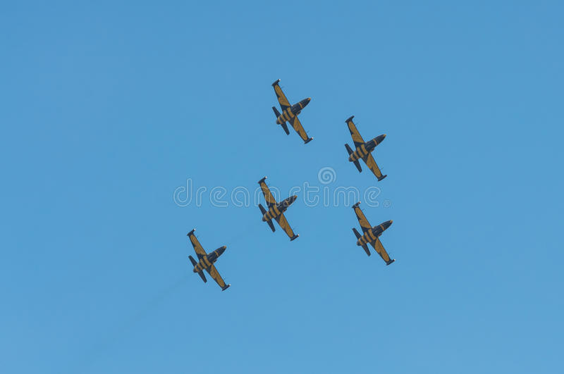 Download Air Show 2013, Radom 30 August 2013 Editorial Photo - Image: 33496786