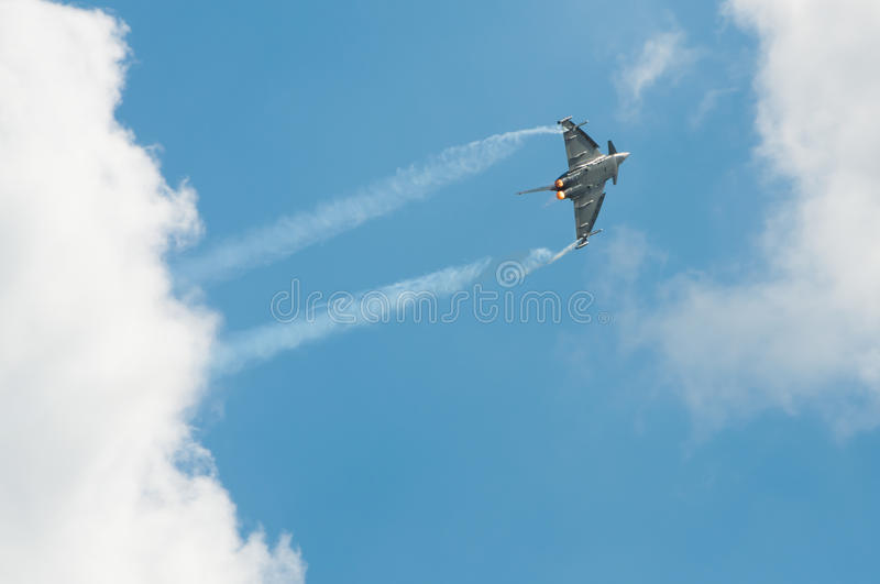Download Air Show 2013, Radom 30 August 2013 Editorial Stock Image - Image: 33496899