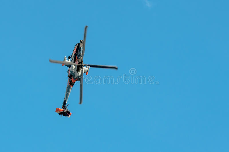 Download Air Show 2013, Radom 30 August 2013 Editorial Stock Photo - Image: 33496943