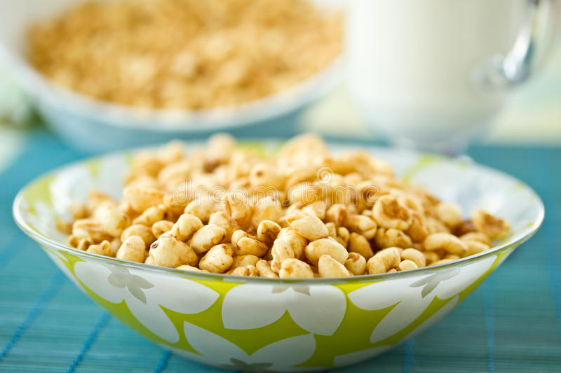 Download The air is sweet wheat stock photo. Image of dinner, food - 24525280