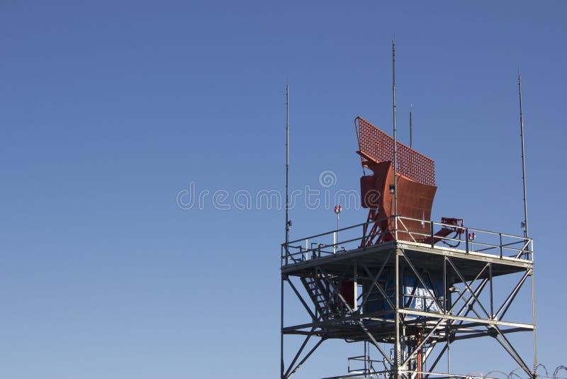 Download Air traffic control radar stock image. Image of communication - 22523797