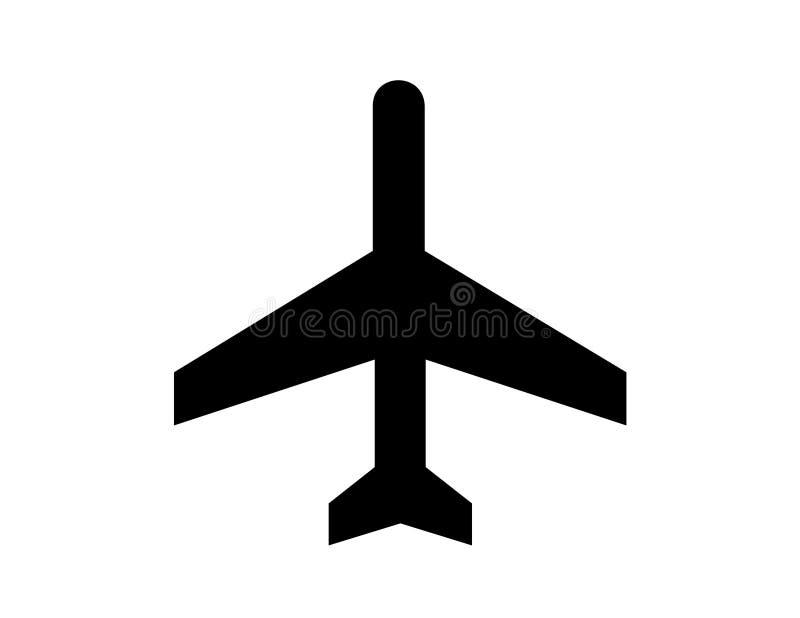 Download Air transportation stock vector. Illustration of intercontinental - 2760629