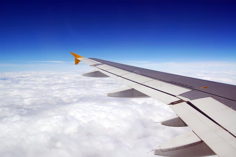 Download Aircraft stock photo. Image of flight, beautiful, technology - 2320588