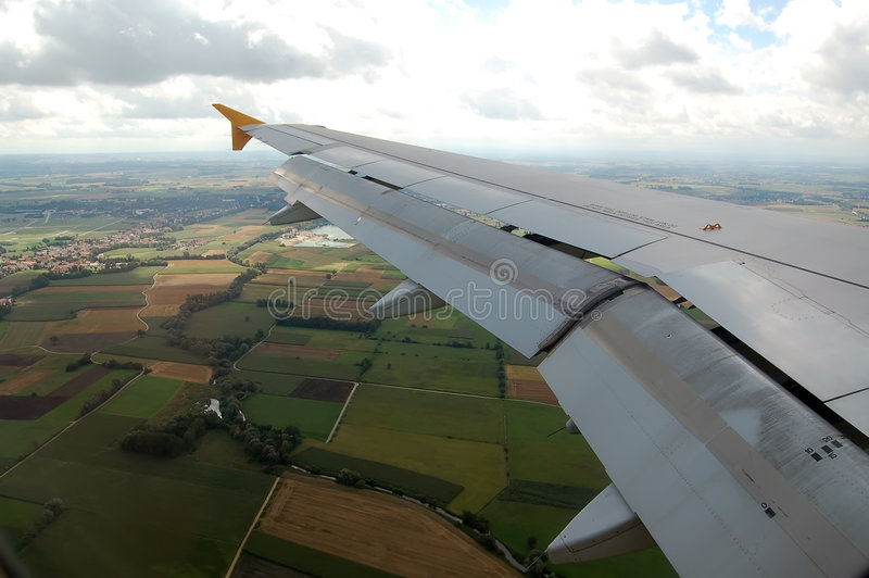 Download Aircraft Royalty Free Stock Photo - Image: 2320635