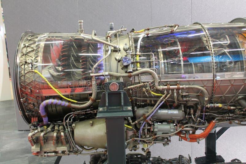 Aircraft Engine, Engine, Jet Engine, Aerospace Engineering stock images