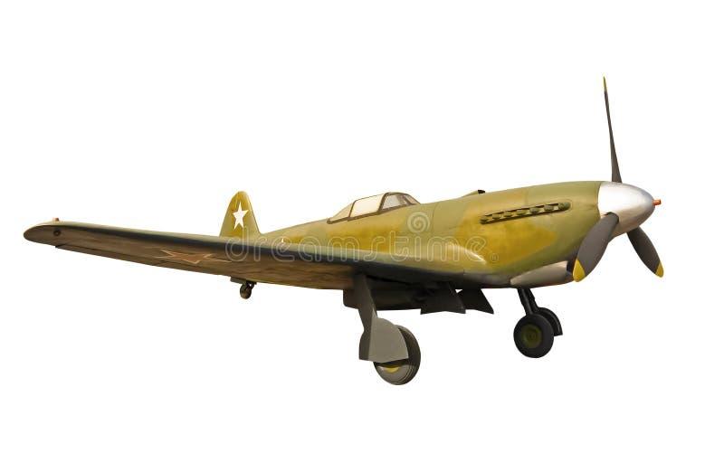 Aircraft since the Second World War