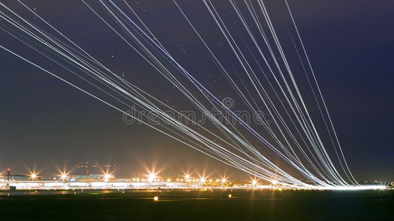 Download Aircraft stock photo. Image of landmarks, aircraft, plane - 34080536