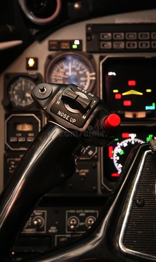 aircraftstick images stock