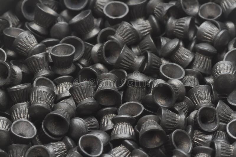 Download Airgun pellets stock image. Image of ammunition, wallpaper - 30519809