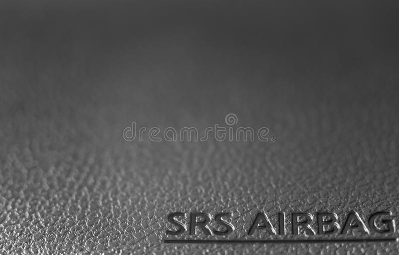 airiness royaltyfri foto