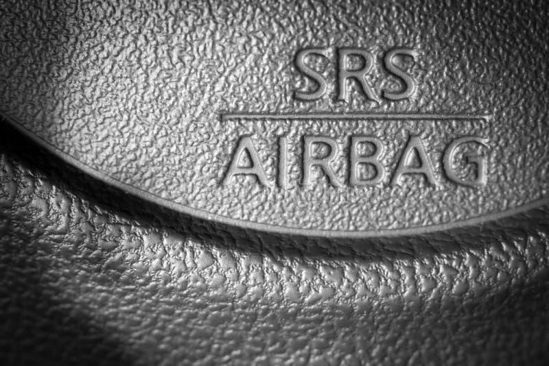 airiness arkivfoto