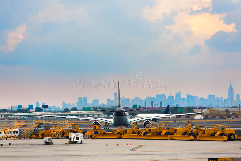 Download Airlines And Ground Services Stock Image - Image: 26618425
