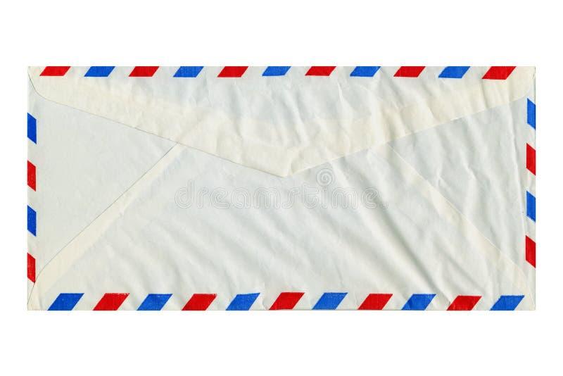airmail zdjęcia stock