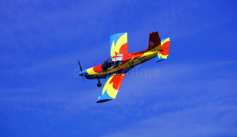 Download Airplane editorial photography. Image of competition - 26689432