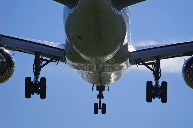 Download Airplane stock photo. Image of airport, port, flight, passenger - 2774556