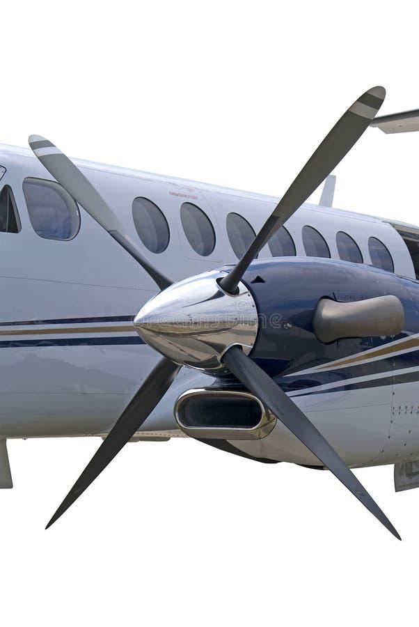 Free Airplane Stock Image - 4946321