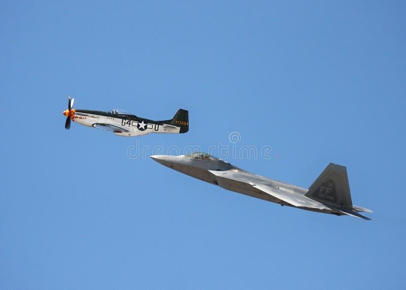 Airplane, Aircraft, Flight, Propeller Driven Aircraft royalty free stock image