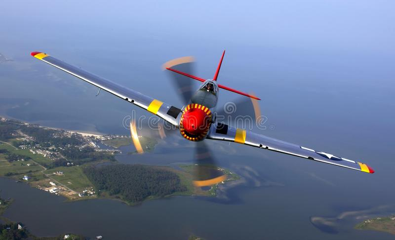 Airplane, Aircraft, Light Aircraft, Flight stock photos