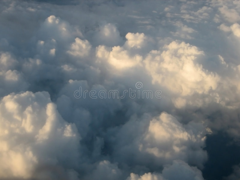 Airplane and aviation royalty free stock photos