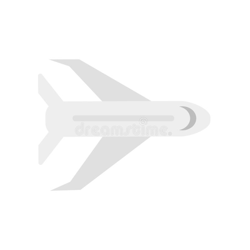 Airplane Png Icon Stock Illustrations 1 401 Airplane Png Icon