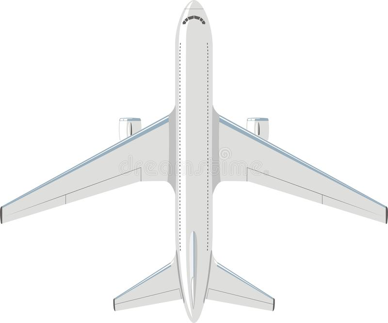 Download Airplane Overhand Stock Images - Image: 13377984