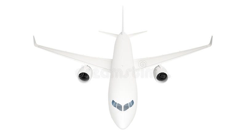 Download Airplane stock photo. Image of background, speed, aircraft - 33221724