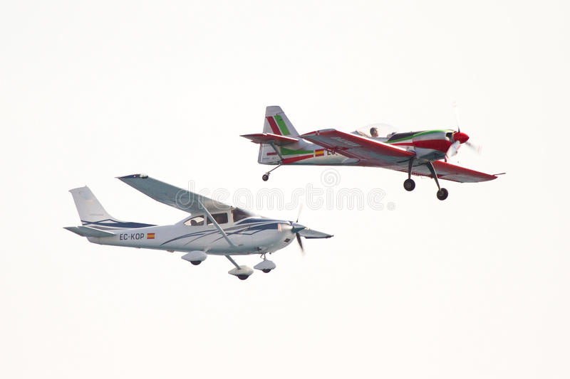 Download Airplanes editorial photography. Image of action, transport - 23033652