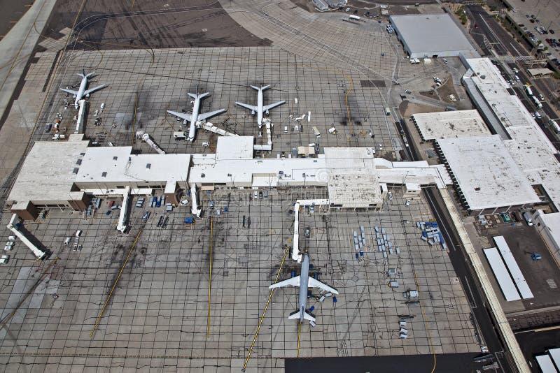 Download Airplanes, Cargo Terminal stock photo. Image of terminal - 25891508