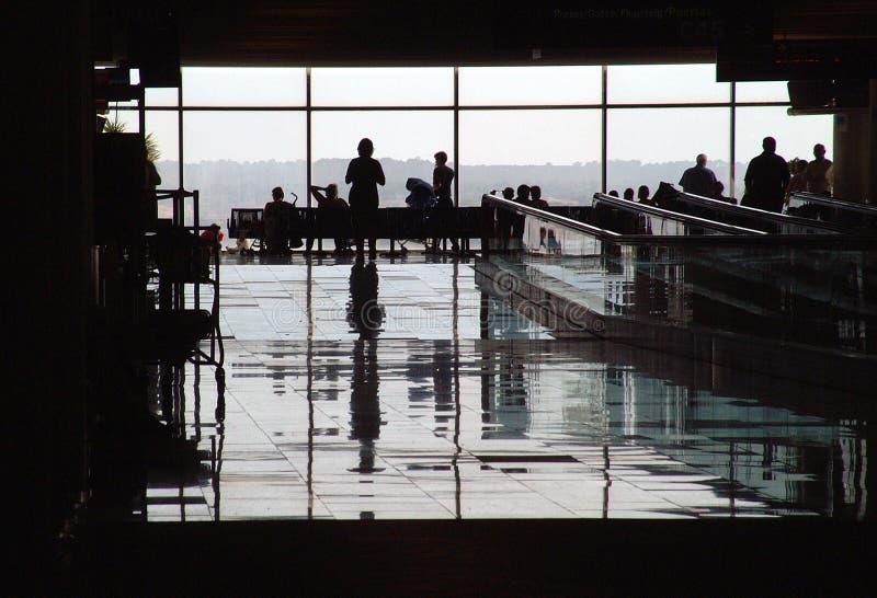 Download Airport stock photo. Image of mallorca, majorca, flight - 12998824