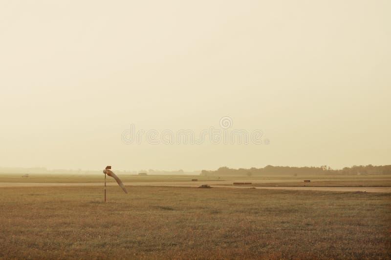 Download Airport stock image. Image of plane, bratislava, aviation - 23924359