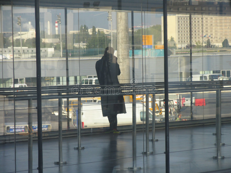 Download Airport stock photo. Image of gate, boarding, bpgrphjp - 2484846
