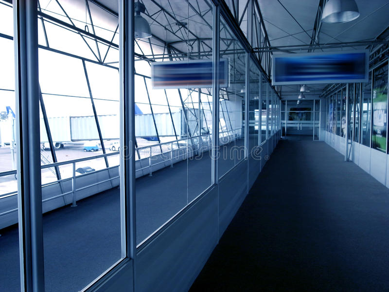 Download Airport stock photo. Image of lines, subway, station - 25638444