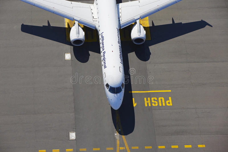 Download Airport editorial photo. Image of aviation, industry - 34141826