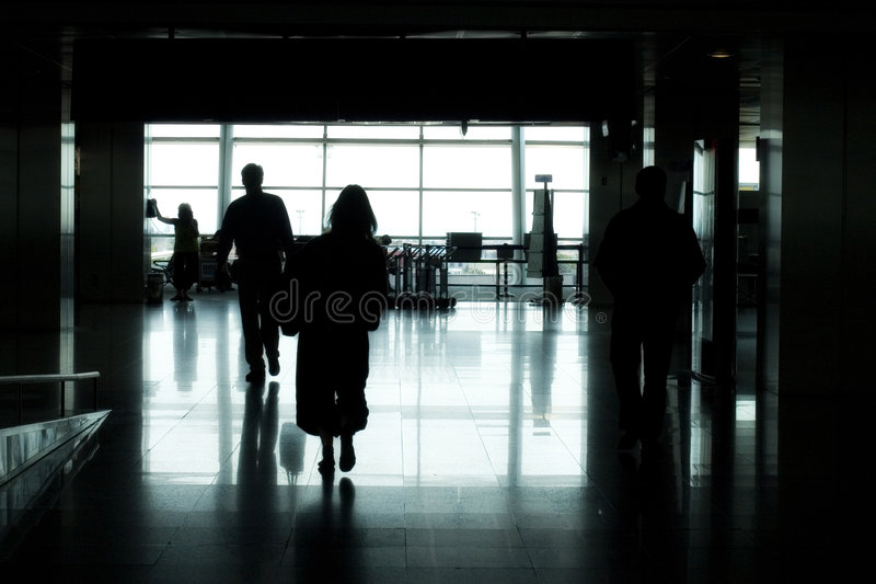 Download Airport series stock photo. Image of boarding, depart - 3306682