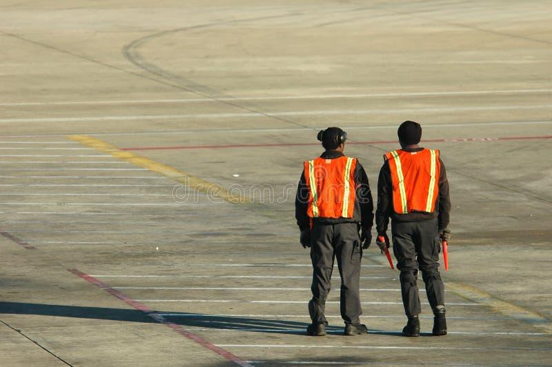 airport1 arkivfoton