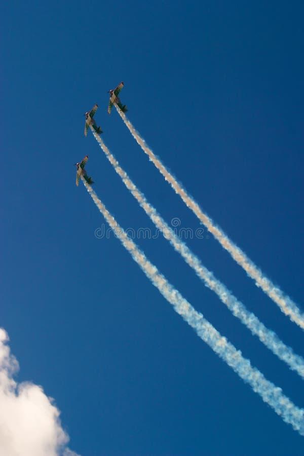Airshow 10
