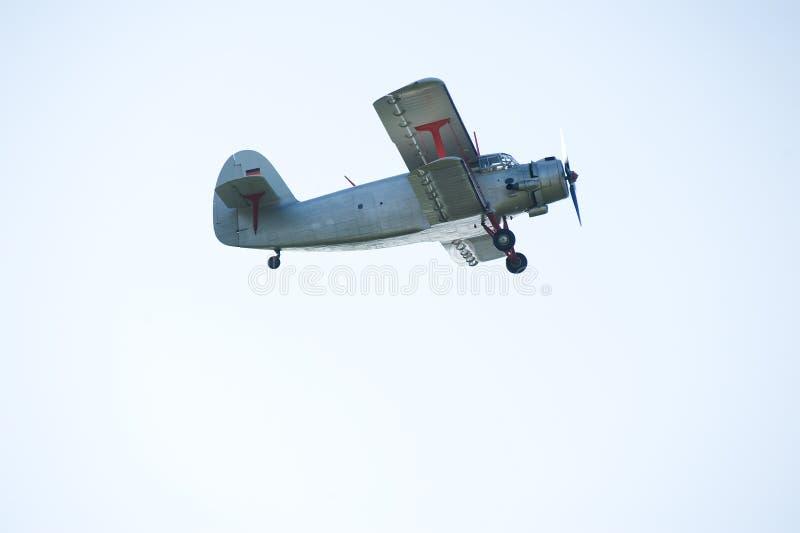 Airshow imagens de stock