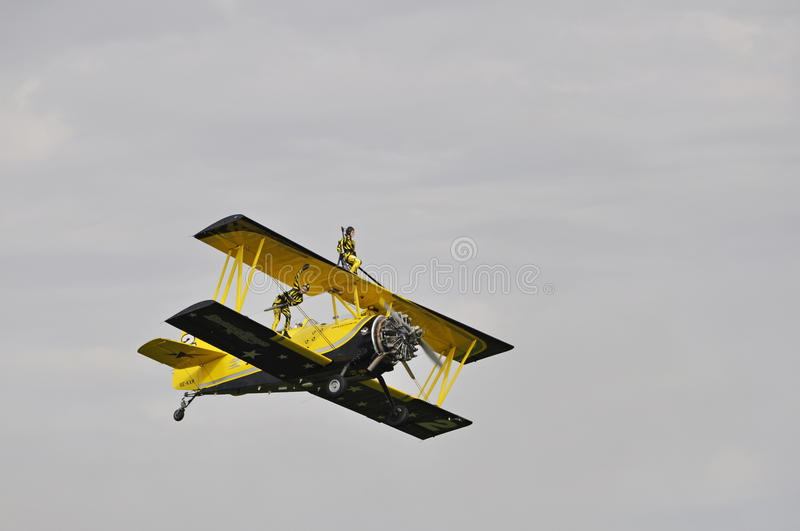 Download Airshow editorial photo. Image of event, show, legend - 24899046
