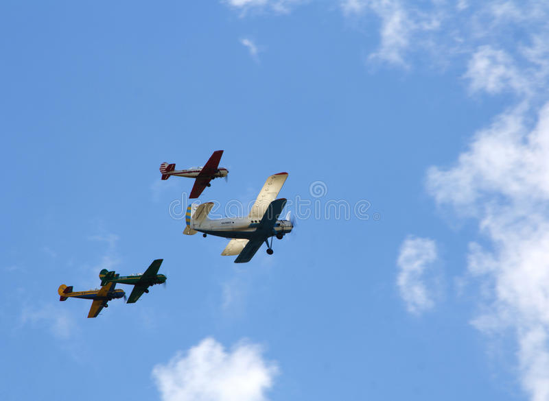 Download Airshow editorial image. Image of landing, light, airlift - 26933580
