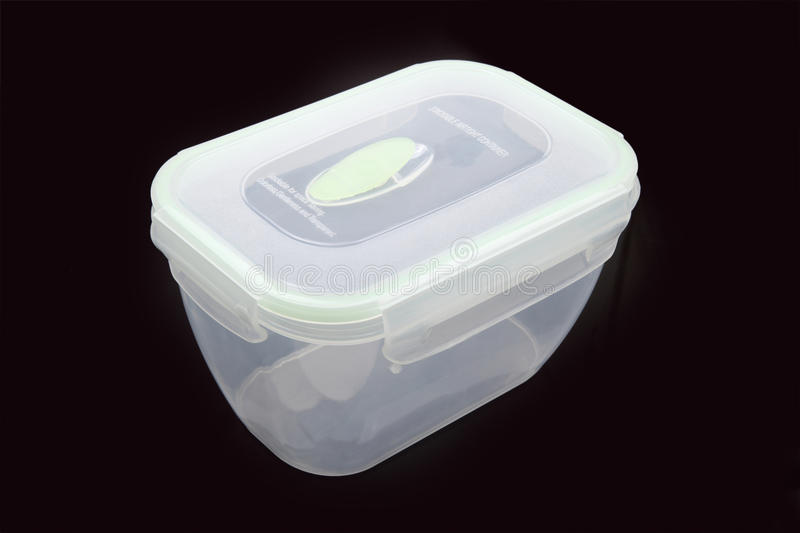 Download Airtight container stock image. Image of saving, boxes - 22479343