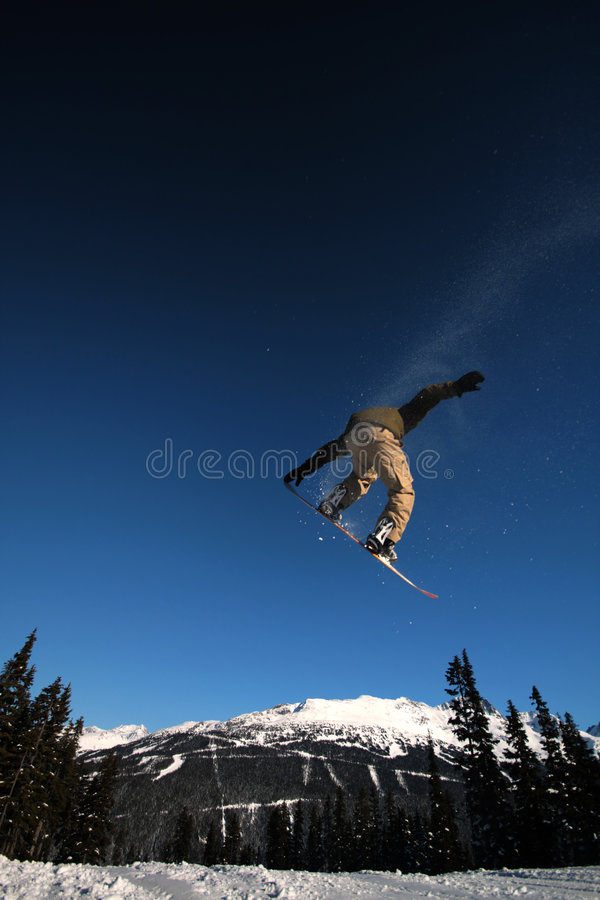 Airtime stock foto's