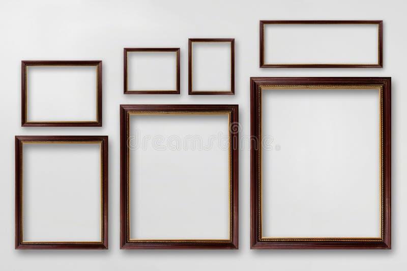 Aislado sobre el fondo blanco, puede ser utilizado para la foto o la imagen fotos de archivo