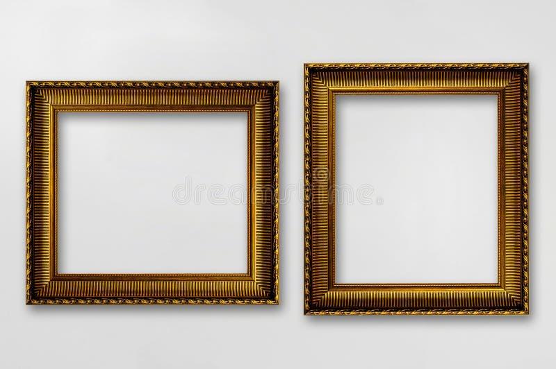 Aislado sobre el fondo blanco, puede ser utilizado para la foto o la imagen imágenes de archivo libres de regalías