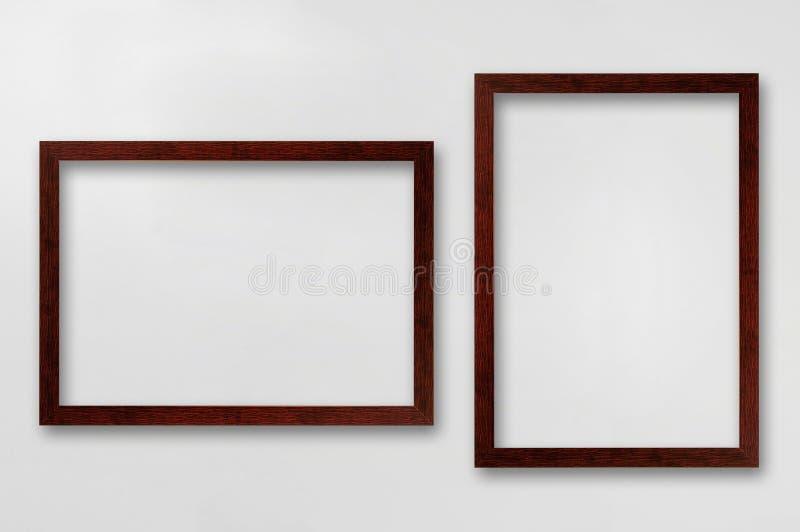 Aislado sobre el fondo blanco, puede ser utilizado para la foto o la imagen fotos de archivo libres de regalías