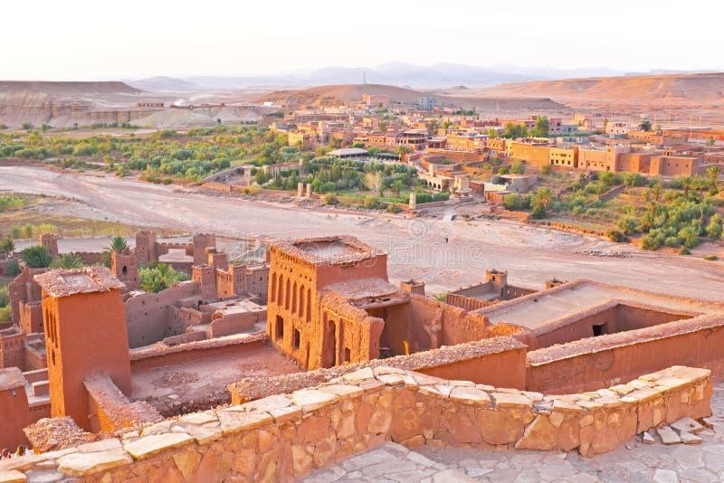 Download Ait Ben Haddou Near Ouarzazate Morocco Stock Photo - Image: 39066820