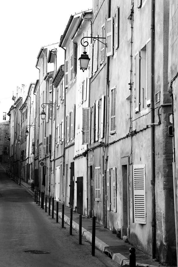 Aix-en-Provence #15 image stock