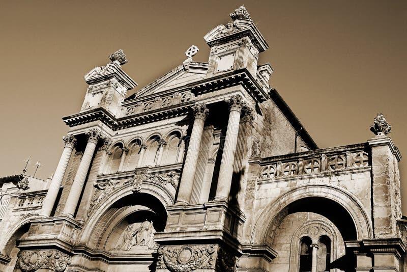 Aix-en-Provence #69 photos stock