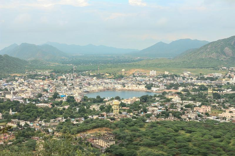 Ajmer royalty free stock images
